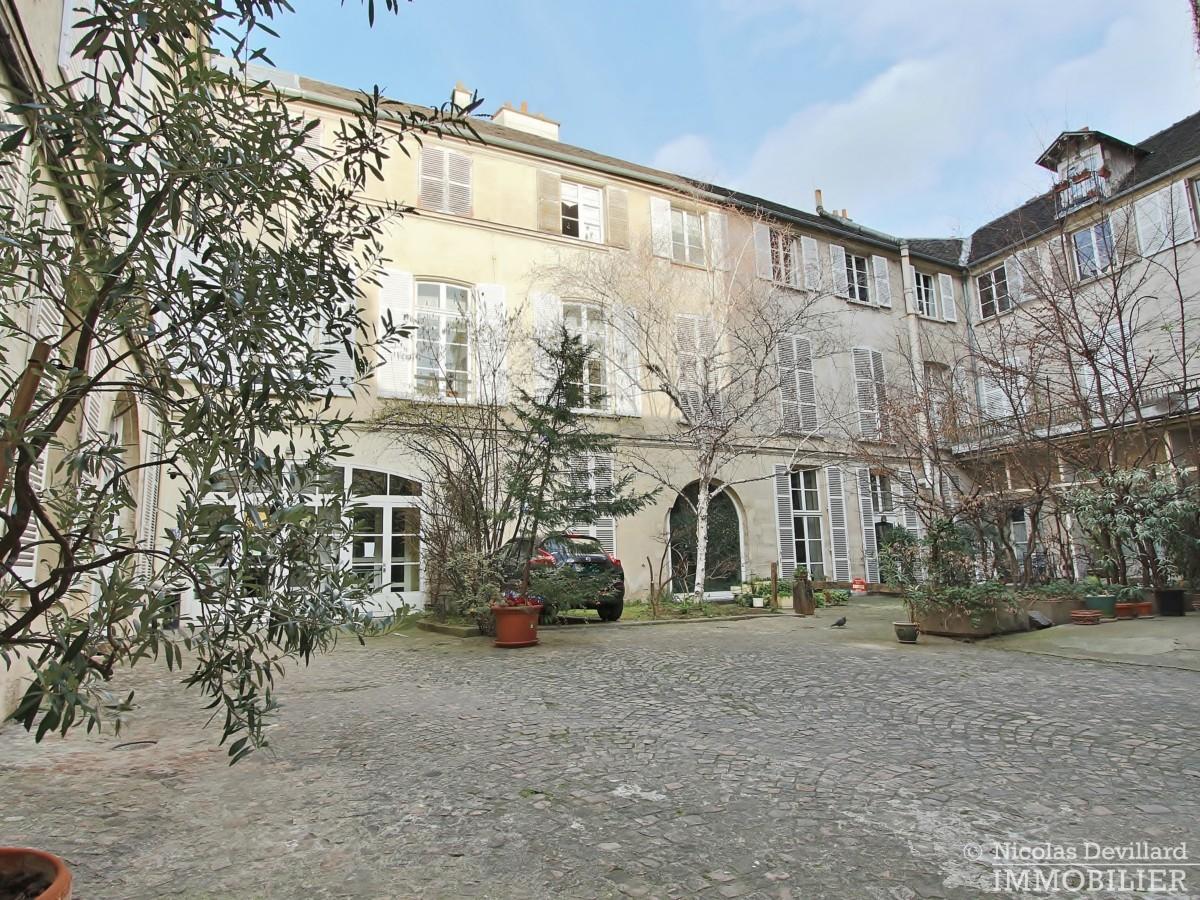 Place-des-VosgesTurenne-–-Somptueux-appartement-de-réception-au-calme-–-75003-Paris-43