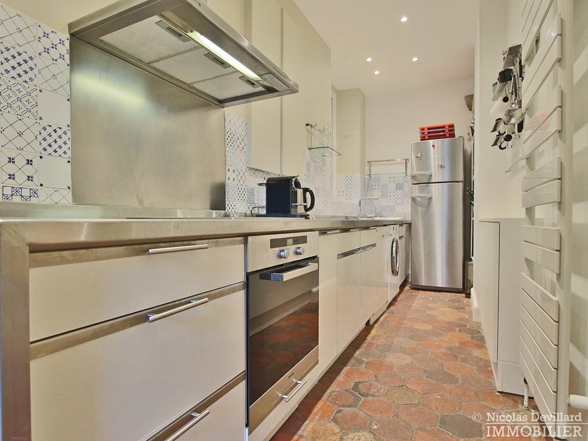 Place-des-VosgesTurenne-–-Somptueux-appartement-de-réception-au-calme-–-75003-Paris-5