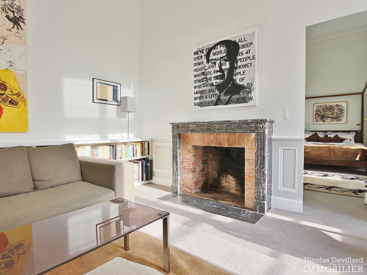 Place-des-VosgesTurenne-–-Somptueux-appartement-de-réception-au-calme-–-75003-Paris-8