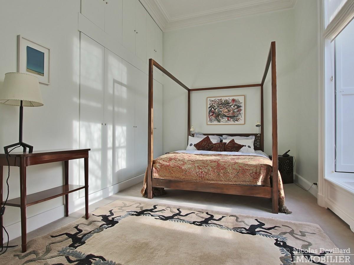 Place-des-VosgesTurenne-–-Somptueux-appartement-de-réception-au-calme-–-75003-Paris-9