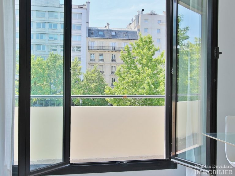 Pont-de-Neuilly-fontaineEglise-–-Rénové-soleil-et-terrasse-–-92200-Neuilly-sur-Seine-26