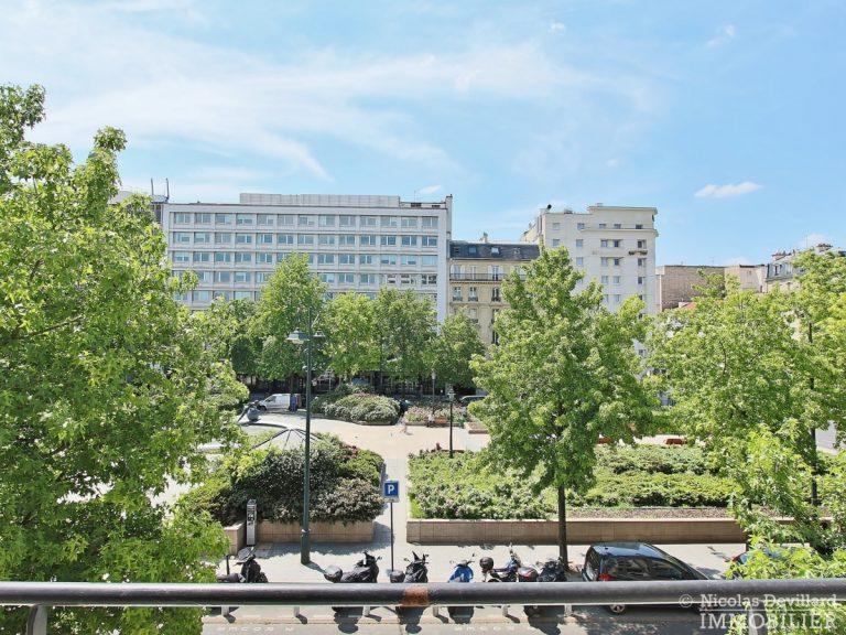 Pont-de-Neuilly-fontaineEglise-–-Rénové-soleil-et-terrasse-–-92200-Neuilly-sur-Seine-27