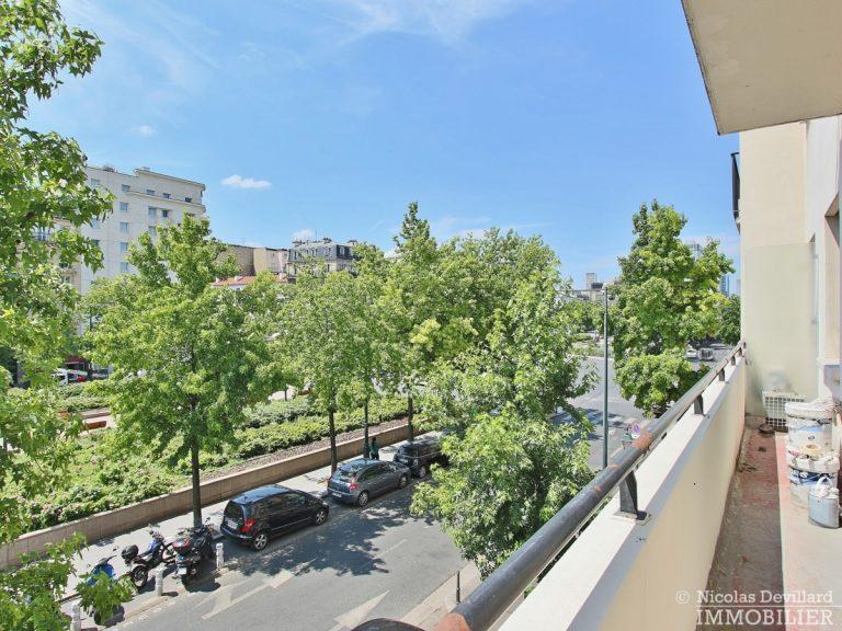 Pont-de-Neuilly-fontaineEglise-–-Rénové-soleil-et-terrasse-–-92200-Neuilly-sur-Seine-28