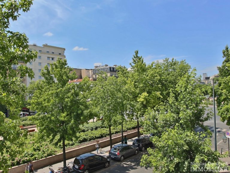 Pont-de-Neuilly-fontaineEglise-–-Rénové-soleil-et-terrasse-–-92200-Neuilly-sur-Seine-29