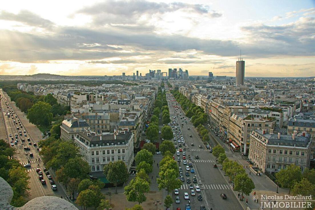 Porte-MaillotEtoile-–-Dernier-étage-calme-et-soleil-–-75116-Paris-2