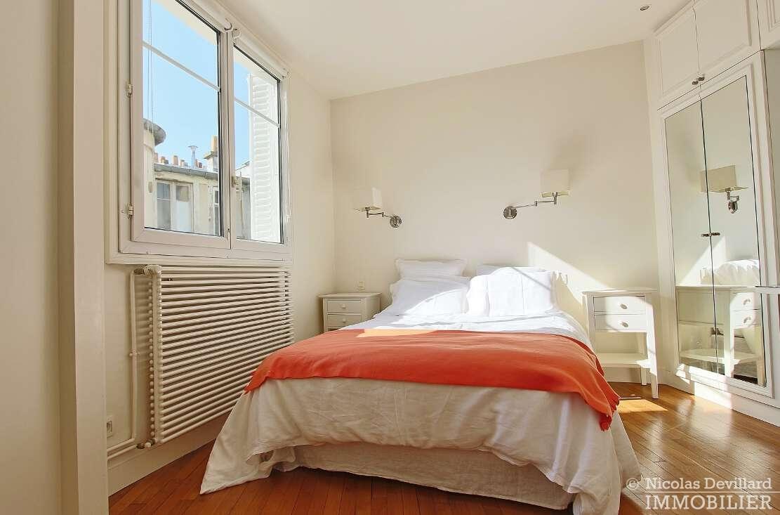 Porte-MaillotEtoile-–-Dernier-étage-calme-et-soleil-–-75116-Paris-35