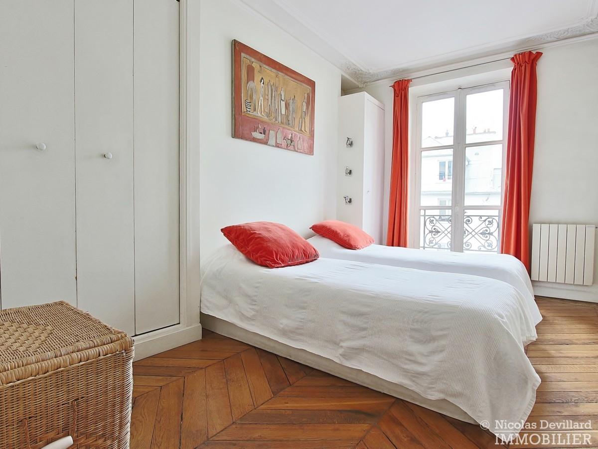 RéaumurArts-et-Métiers-–-Classique-parisien-en-plein-centre-–-75002-Paris-18