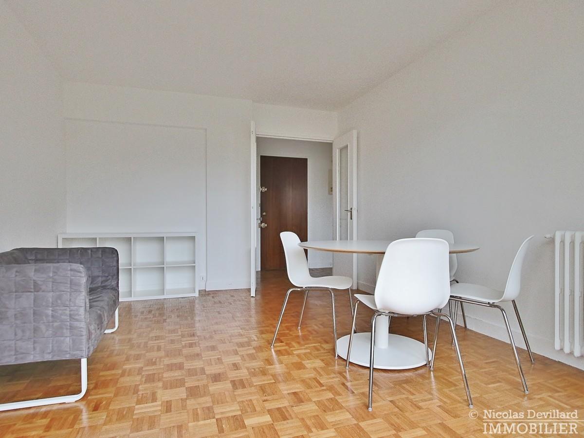 Rive-Droite-–-Calme-et-balcon-ensoleillé-92370-Chaville-10