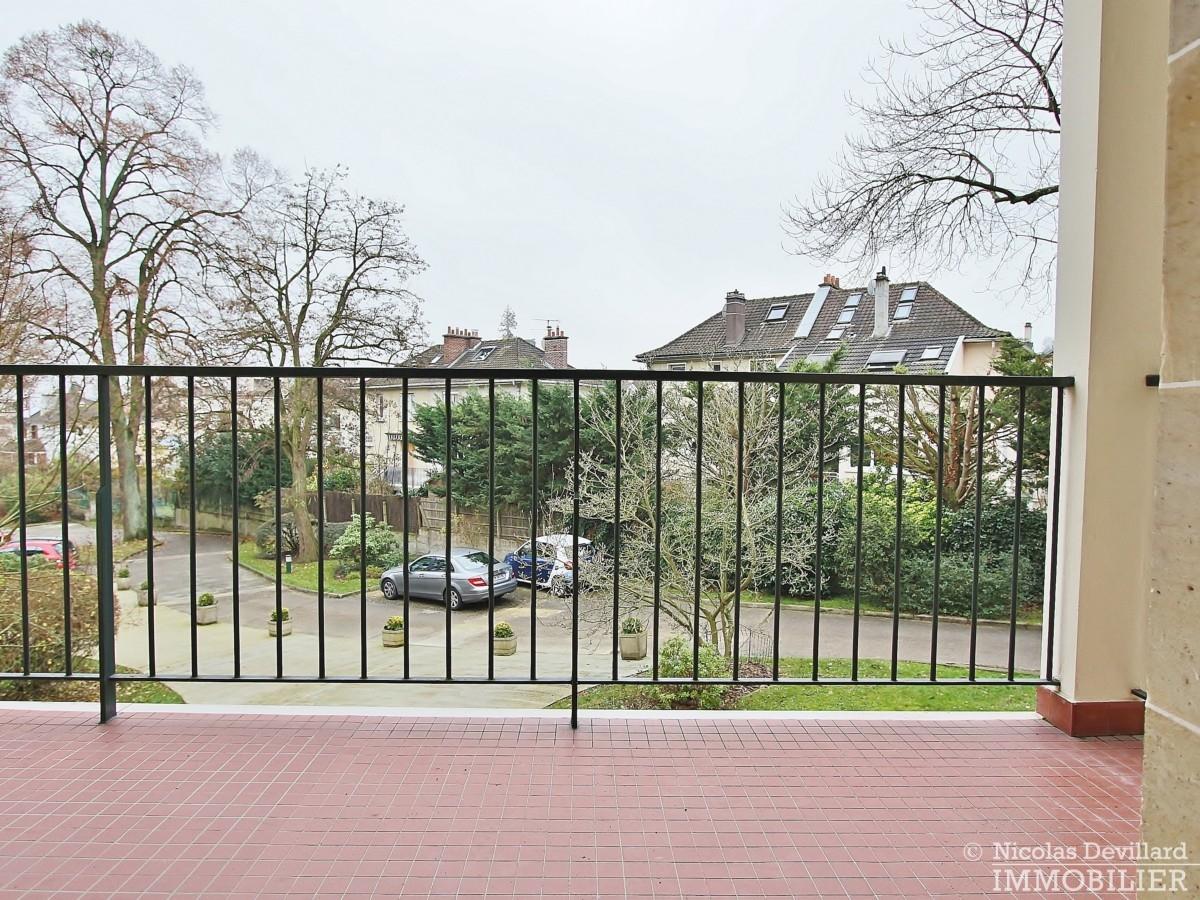 Rive-Droite-–-Calme-et-balcon-ensoleillé-92370-Chaville-11