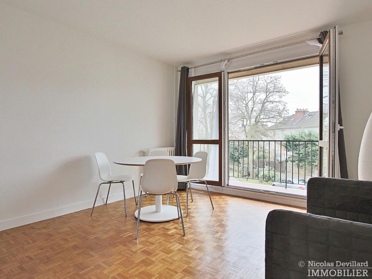 Rive-Droite-–-Calme-et-balcon-ensoleillé-92370-Chaville-6
