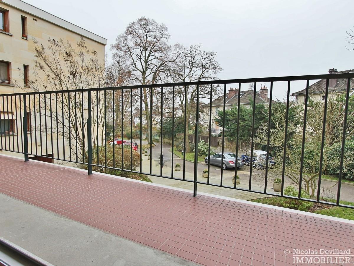 Rive-Droite-–-Calme-et-balcon-ensoleillé-92370-Chaville-7
