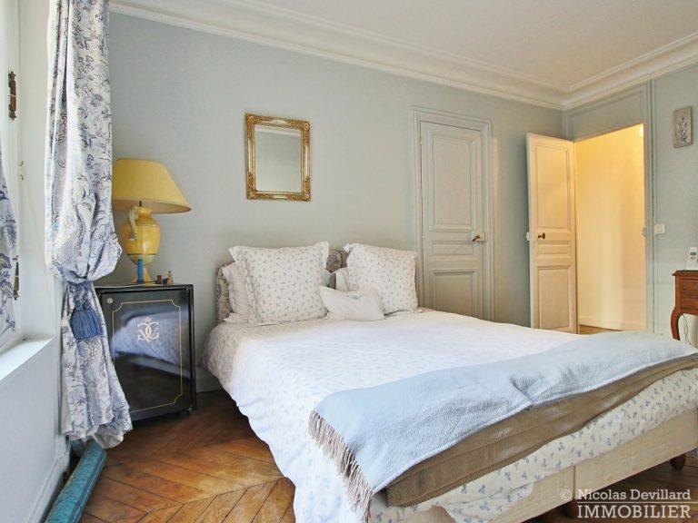 Rond-Point-des-Champs-Elysées-–-Calme-et-charme-en-plein-centre-75008-Paris-17