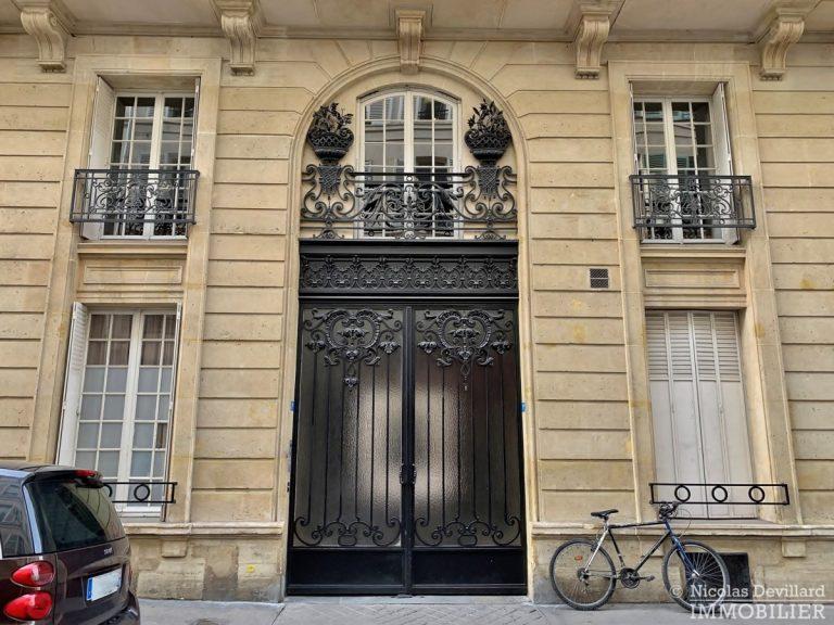 Rond-Point-des-Champs-Elysées-–-Calme-et-charme-en-plein-centre-75008-Paris-3