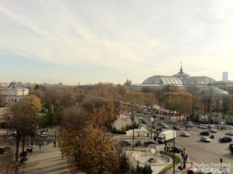 Rond-Point-des-Champs-Elysées-–-Calme-et-charme-en-plein-centre-75008-Paris-4