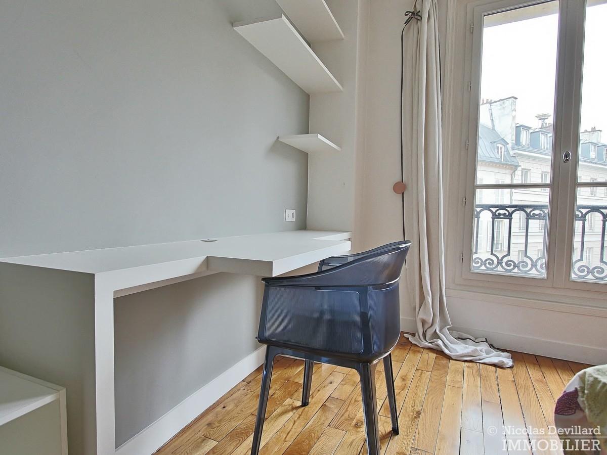Saint-Germain-des-Prés-–-Jolie-vue-ensoleillé-et-rénové-–-75006-Paris-19