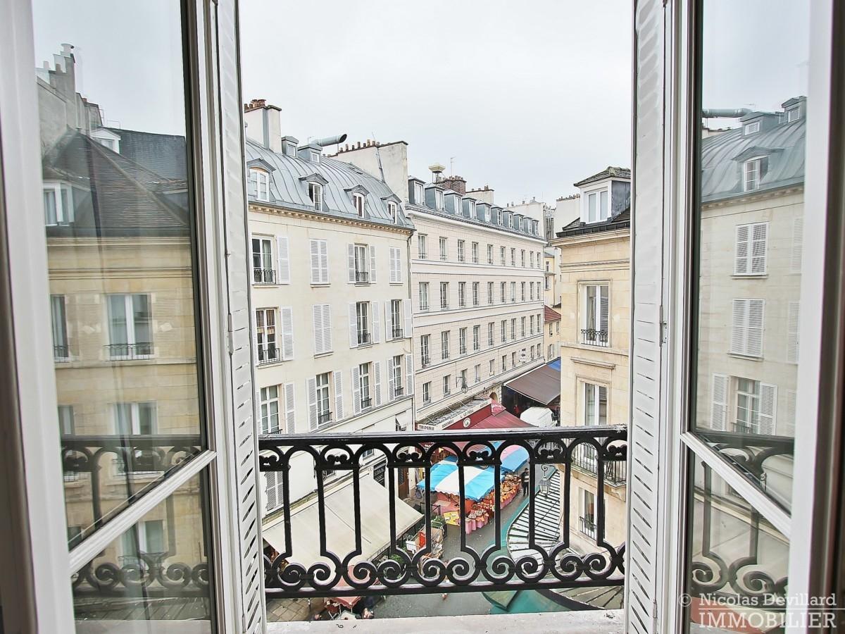 Saint-Germain-des-Prés-–-Jolie-vue-ensoleillé-et-rénové-–-75006-Paris-20