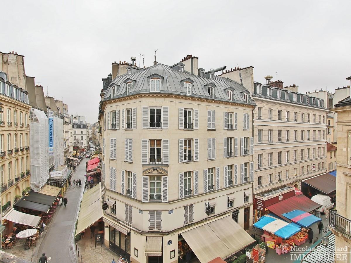 Saint-Germain-des-Prés-–-Jolie-vue-ensoleillé-et-rénové-–-75006-Paris-21