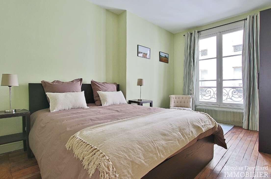 Saint-Sulpice-–-Haussmannien-à-Saint-Germain-75006-Paris-102