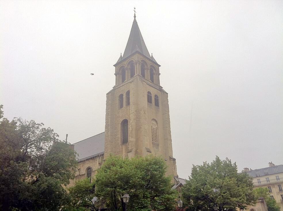 Saint-Sulpice-–-Haussmannien-à-Saint-Germain-75006-Paris-61
