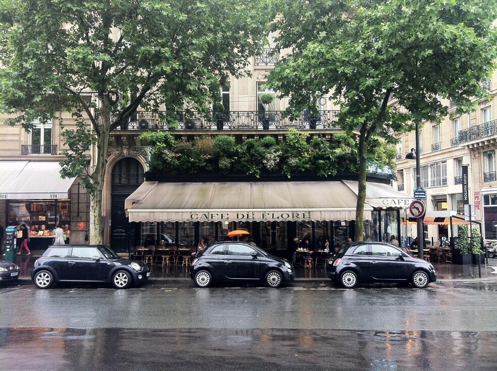 Saint-Sulpice-–-Haussmannien-à-Saint-Germain-75006-Paris-62