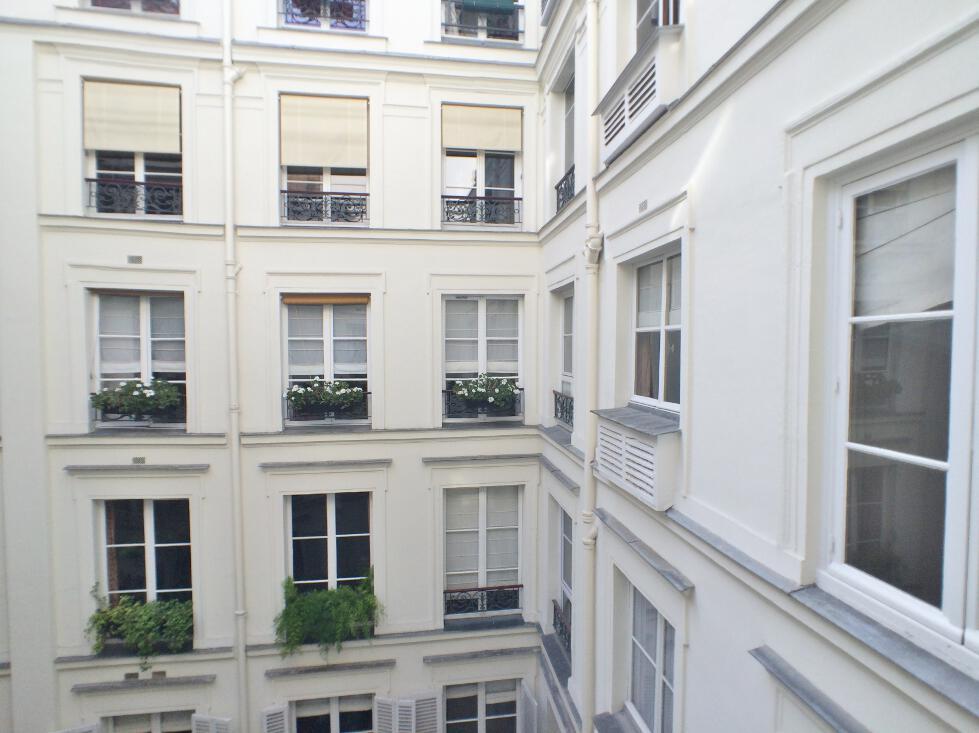 Saint-Sulpice-–-Haussmannien-à-Saint-Germain-75006-Paris-86