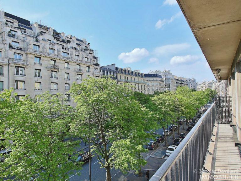 Triangle-d'OrGeorge-V-–-Luxueux-pied-à-terre-face-au-palace-–-75008-Paris-12