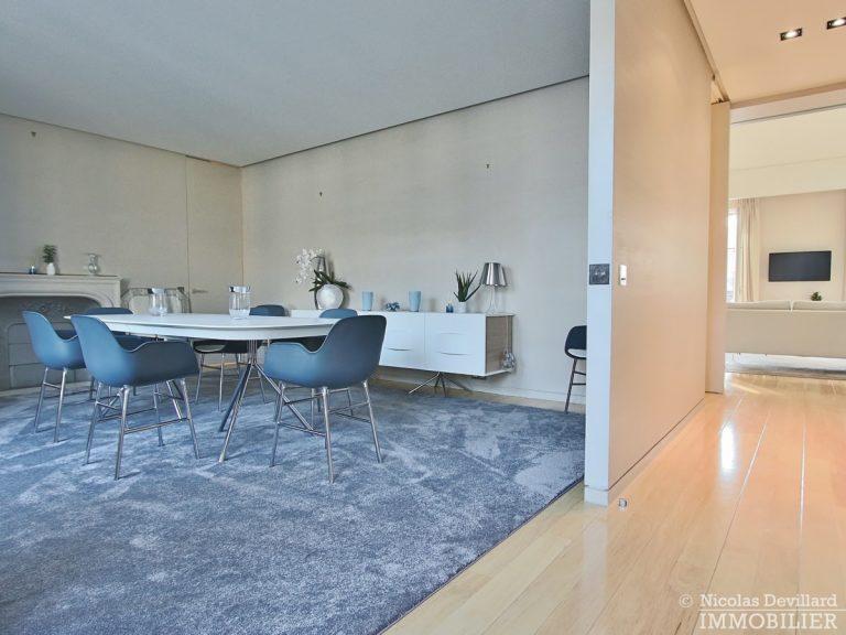 Triangle-d'OrMontaigne-–-Luxueux-duplex-au-dernier-étage-–-75008-Paris-12