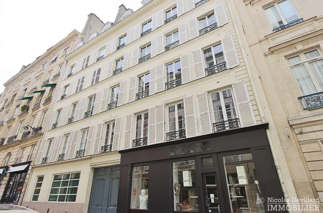 VarenneMusée-Rodin-–-Elégante-réception-sur-jardins-–-75007-Paris-1