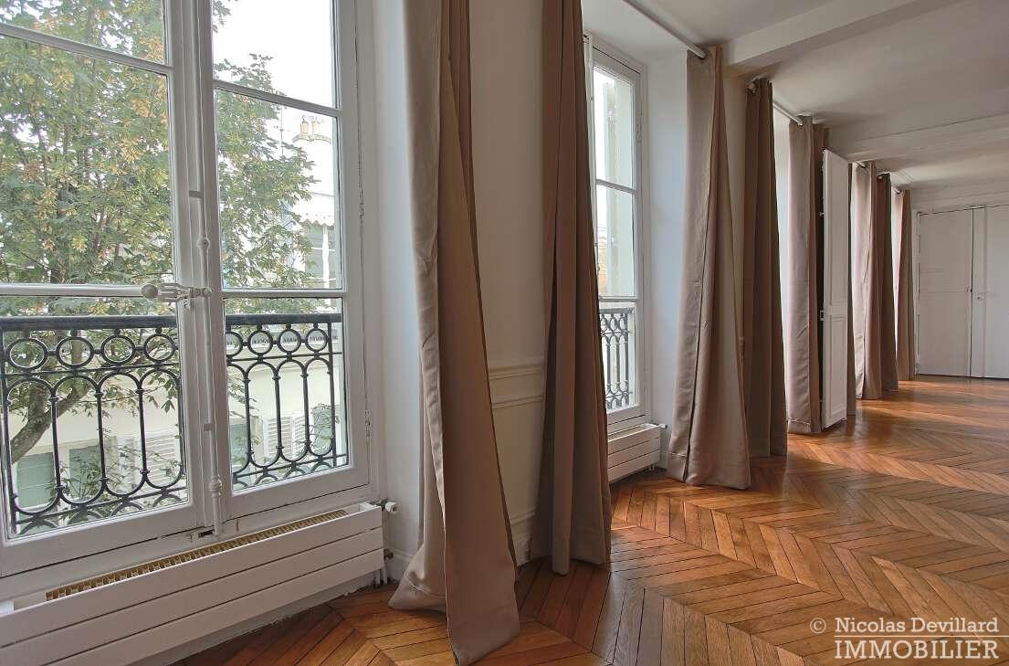 VarenneMusée-Rodin-–-Elégante-réception-sur-jardins-–-75007-Paris-13