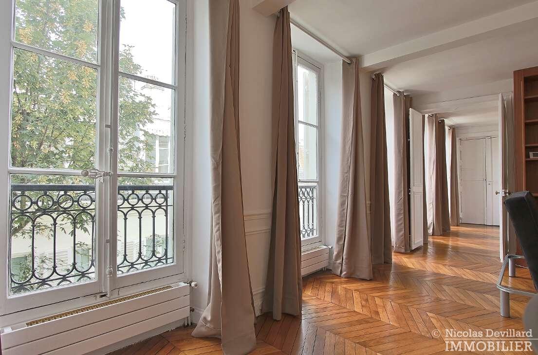 VarenneMusée-Rodin-–-Elégante-réception-sur-jardins-–-75007-Paris-14
