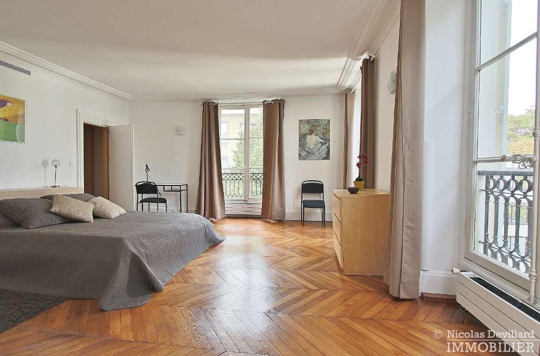 VarenneMusée-Rodin-–-Elégante-réception-sur-jardins-–-75007-Paris-22