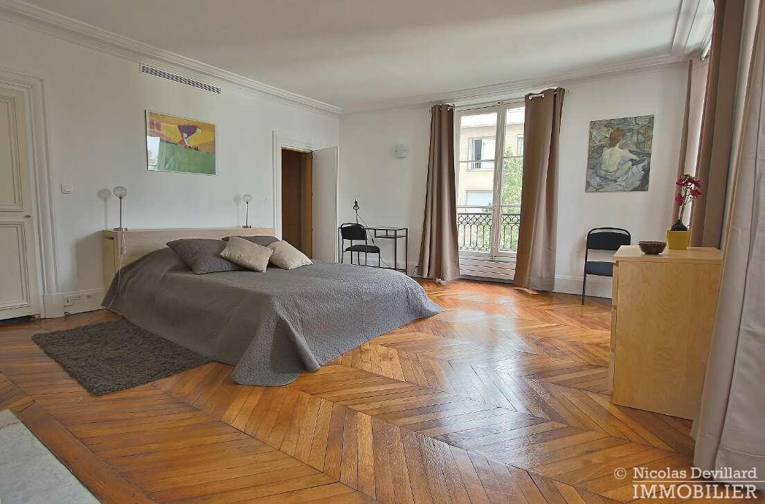 VarenneMusée-Rodin-–-Elégante-réception-sur-jardins-–-75007-Paris-23