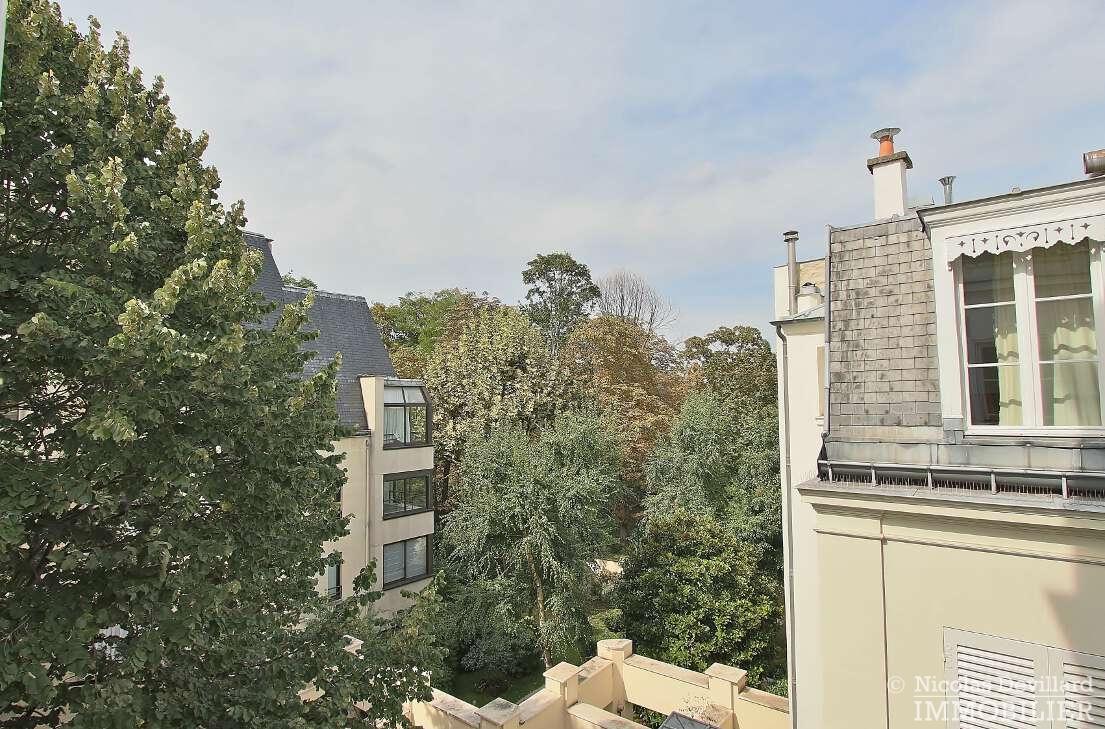 VarenneMusée-Rodin-–-Elégante-réception-sur-jardins-–-75007-Paris-24