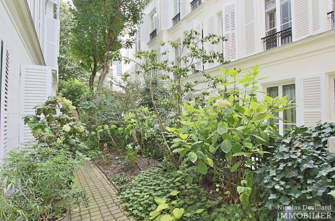 VarenneMusée-Rodin-–-Elégante-réception-sur-jardins-–-75007-Paris-31