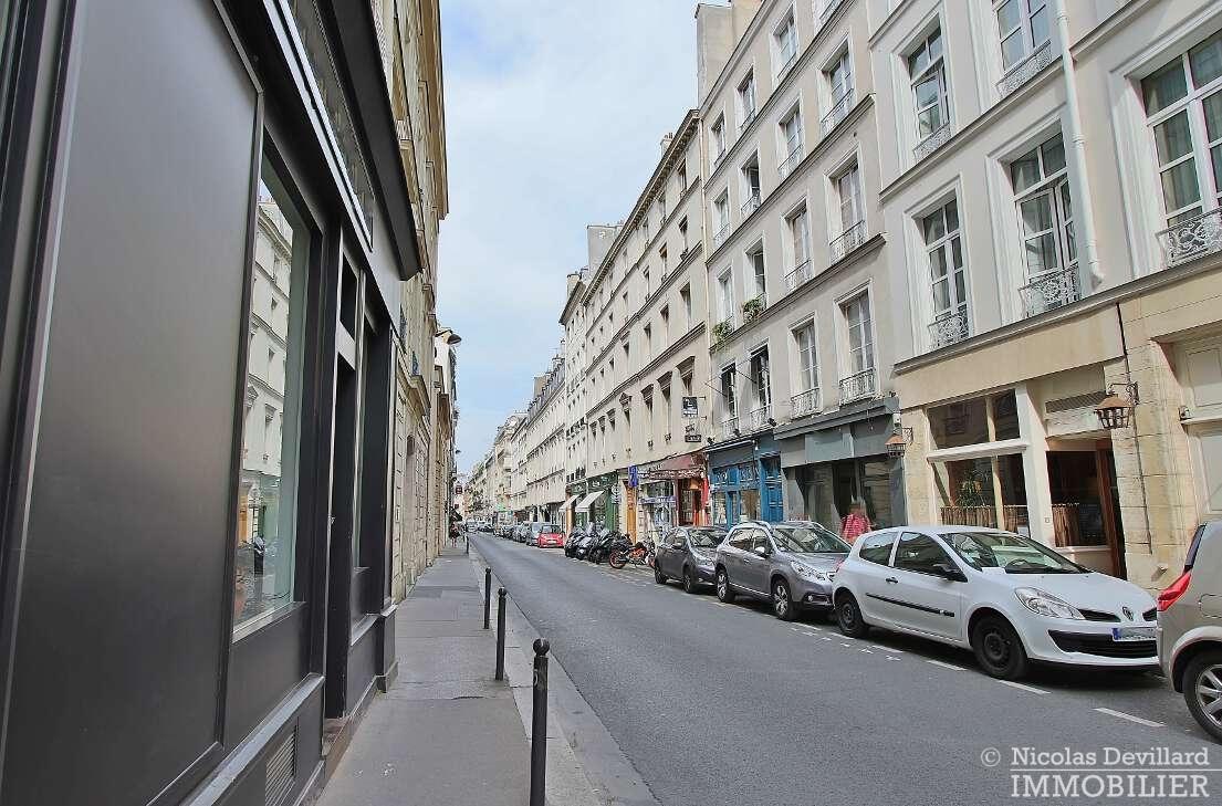 VarenneMusée-Rodin-–-Elégante-réception-sur-jardins-–-75007-Paris-33