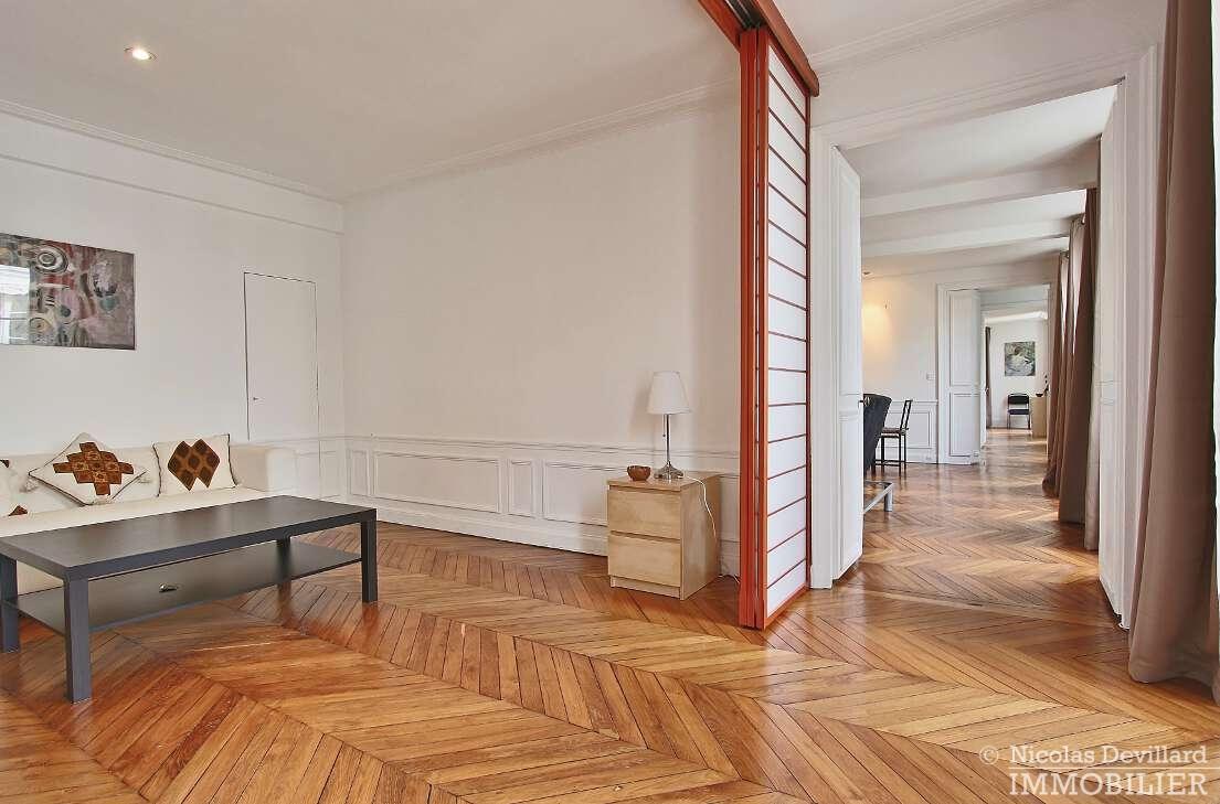 VarenneMusée-Rodin-–-Elégante-réception-sur-jardins-–-75007-Paris-8