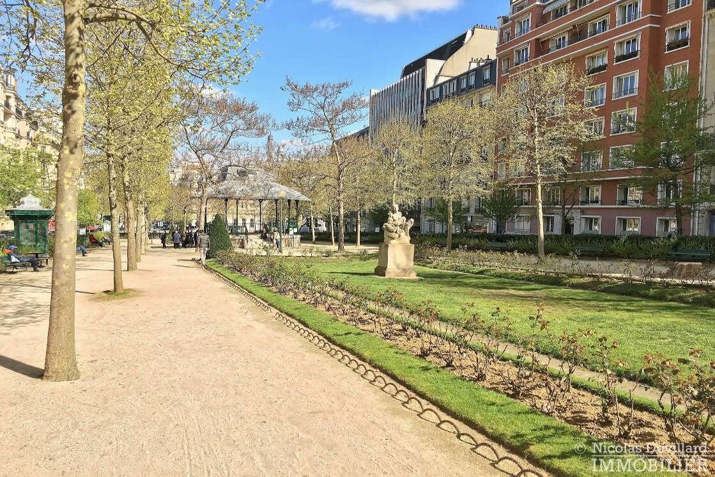 VaugirardMairie-–-Dernier-étage-vue-calme-et-charme-–-75015-Paris-1