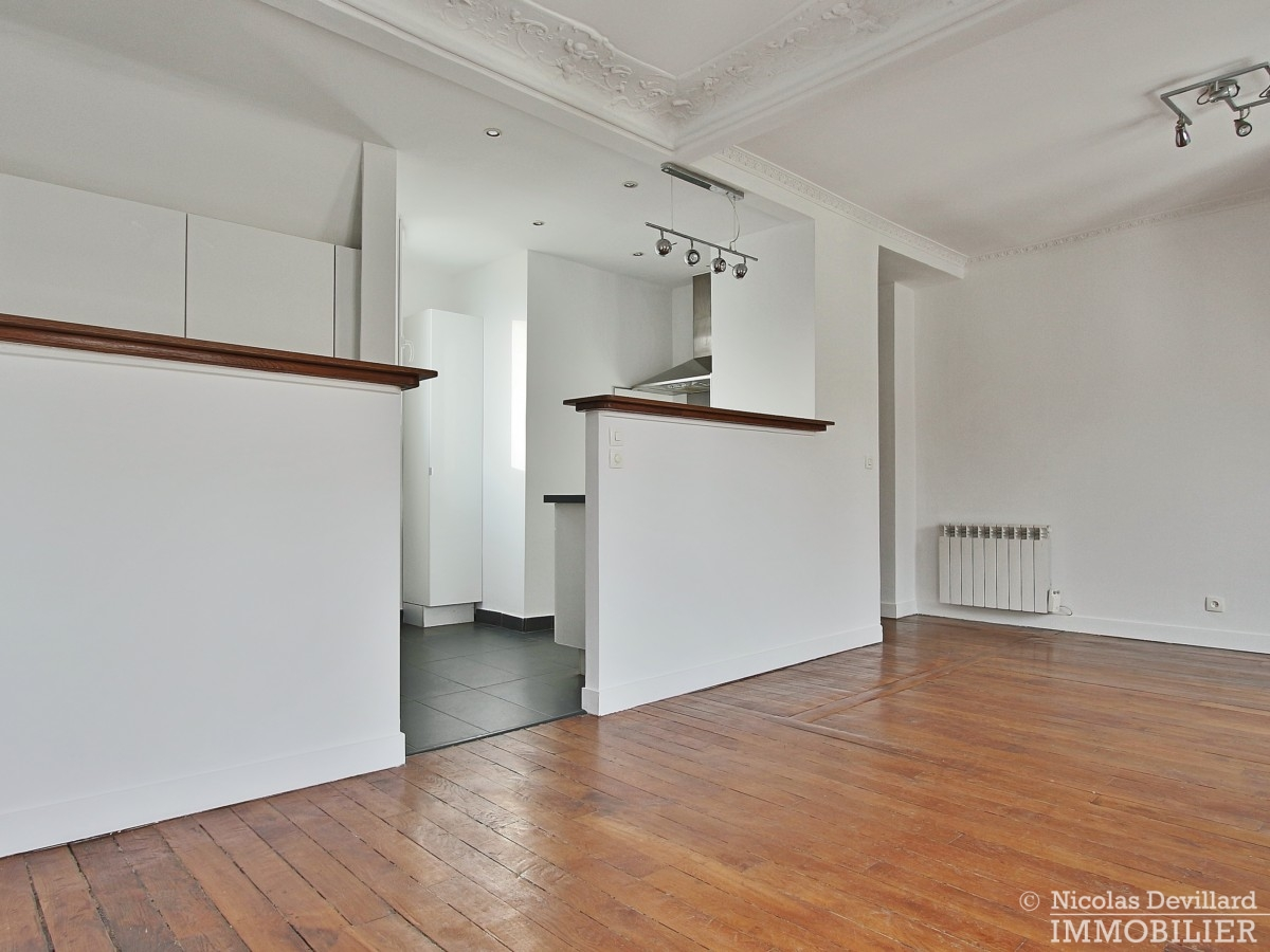 VaugirardMairie-–-Dernier-étage-vue-calme-et-charme-–-75015-Paris-10