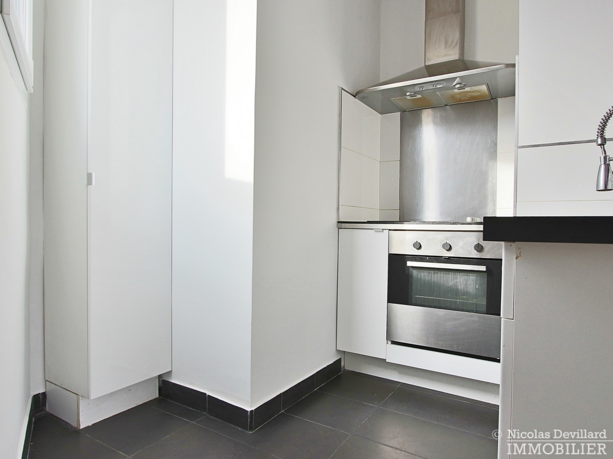 VaugirardMairie-–-Dernier-étage-vue-calme-et-charme-–-75015-Paris-11