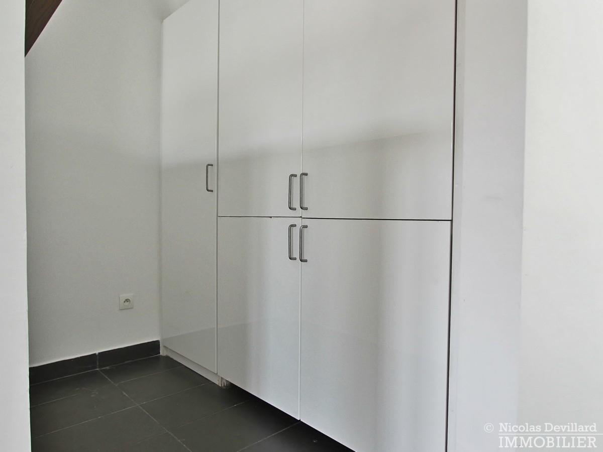 VaugirardMairie-–-Dernier-étage-vue-calme-et-charme-–-75015-Paris-12