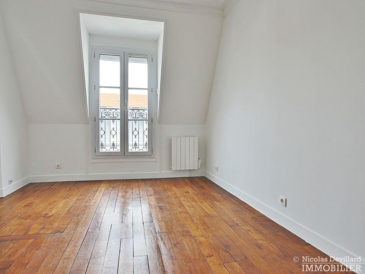 VaugirardMairie-–-Dernier-étage-vue-calme-et-charme-–-75015-Paris-14