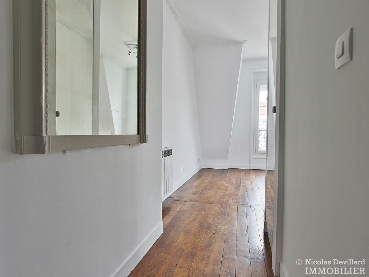 VaugirardMairie-–-Dernier-étage-vue-calme-et-charme-–-75015-Paris-19