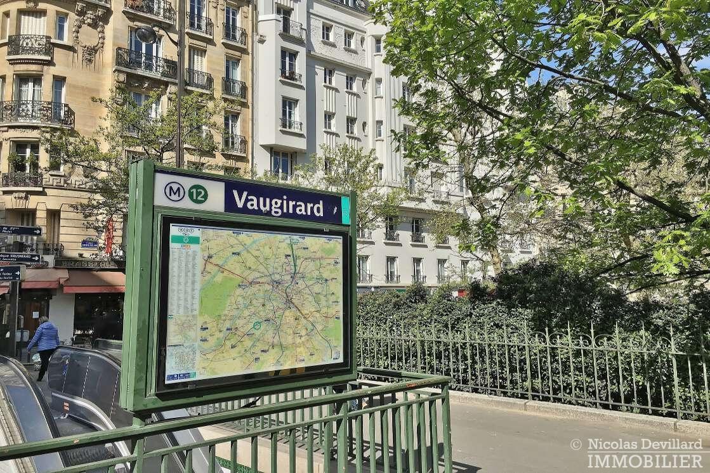 VaugirardMairie-–-Dernier-étage-vue-calme-et-charme-–-75015-Paris-2