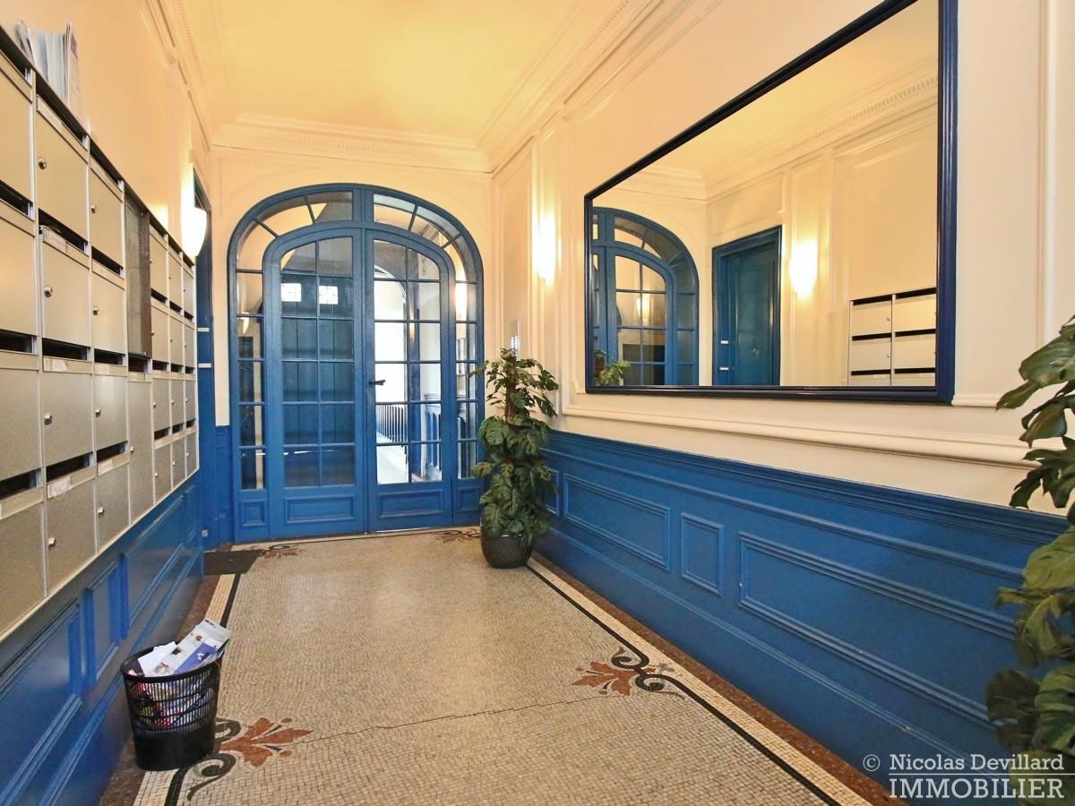 VaugirardMairie-–-Dernier-étage-vue-calme-et-charme-–-75015-Paris-21