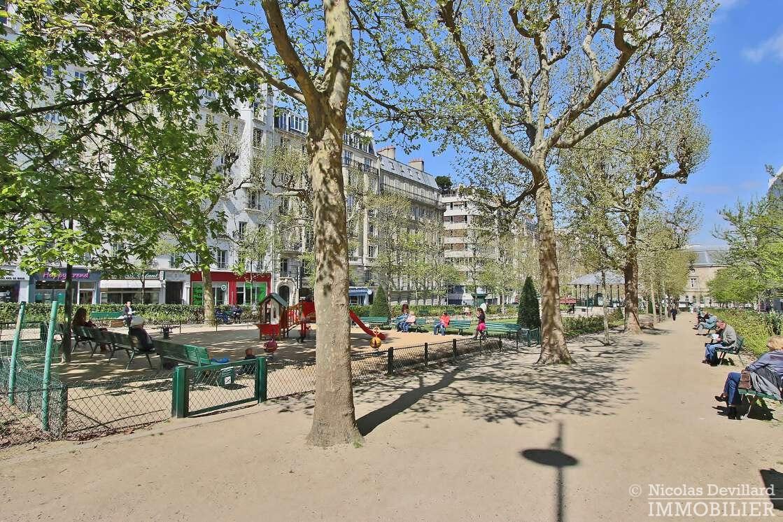 VaugirardMairie-–-Dernier-étage-vue-calme-et-charme-–-75015-Paris-3