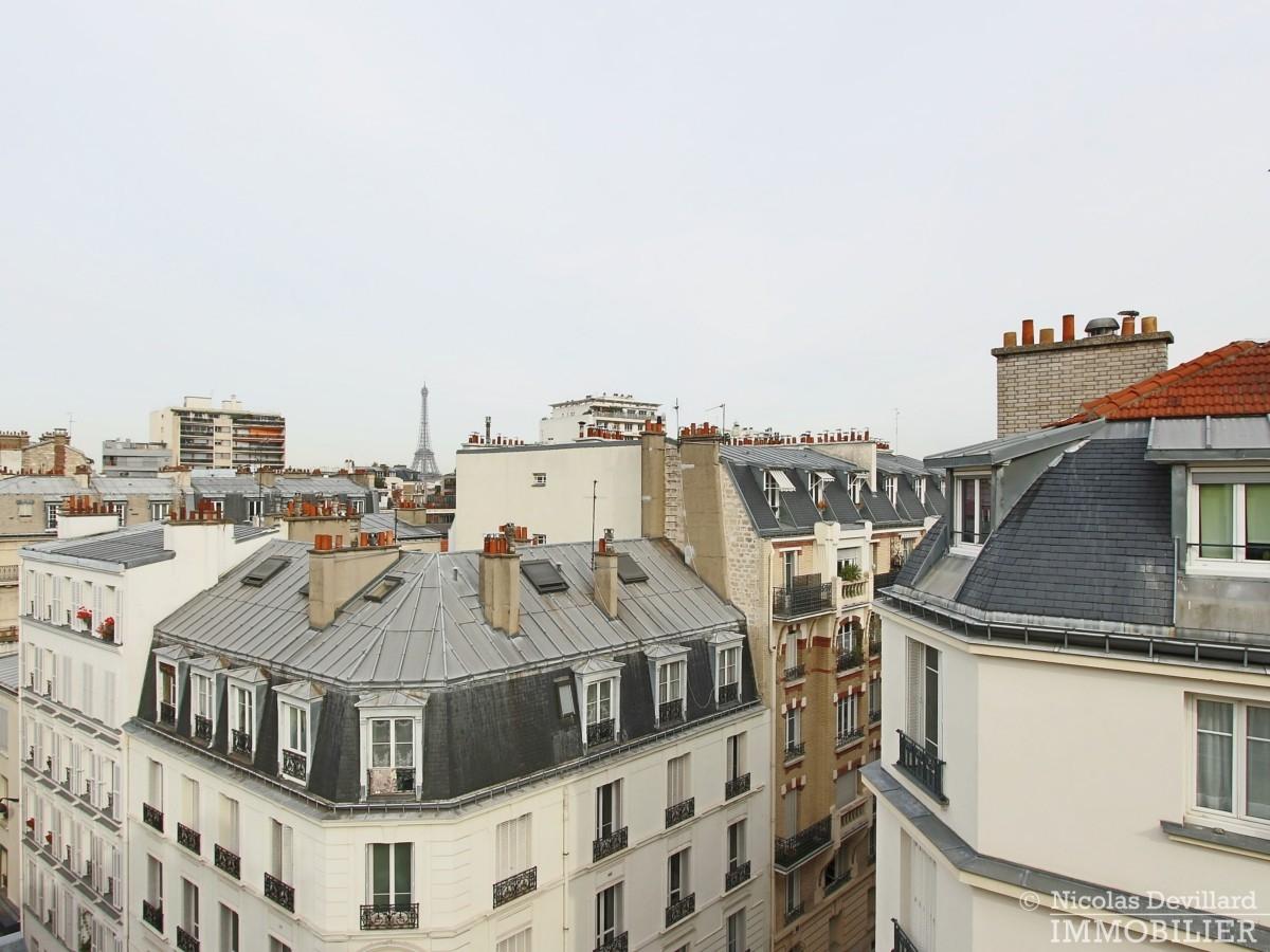 VaugirardMairie-–-Dernier-étage-vue-calme-et-charme-–-75015-Paris-7