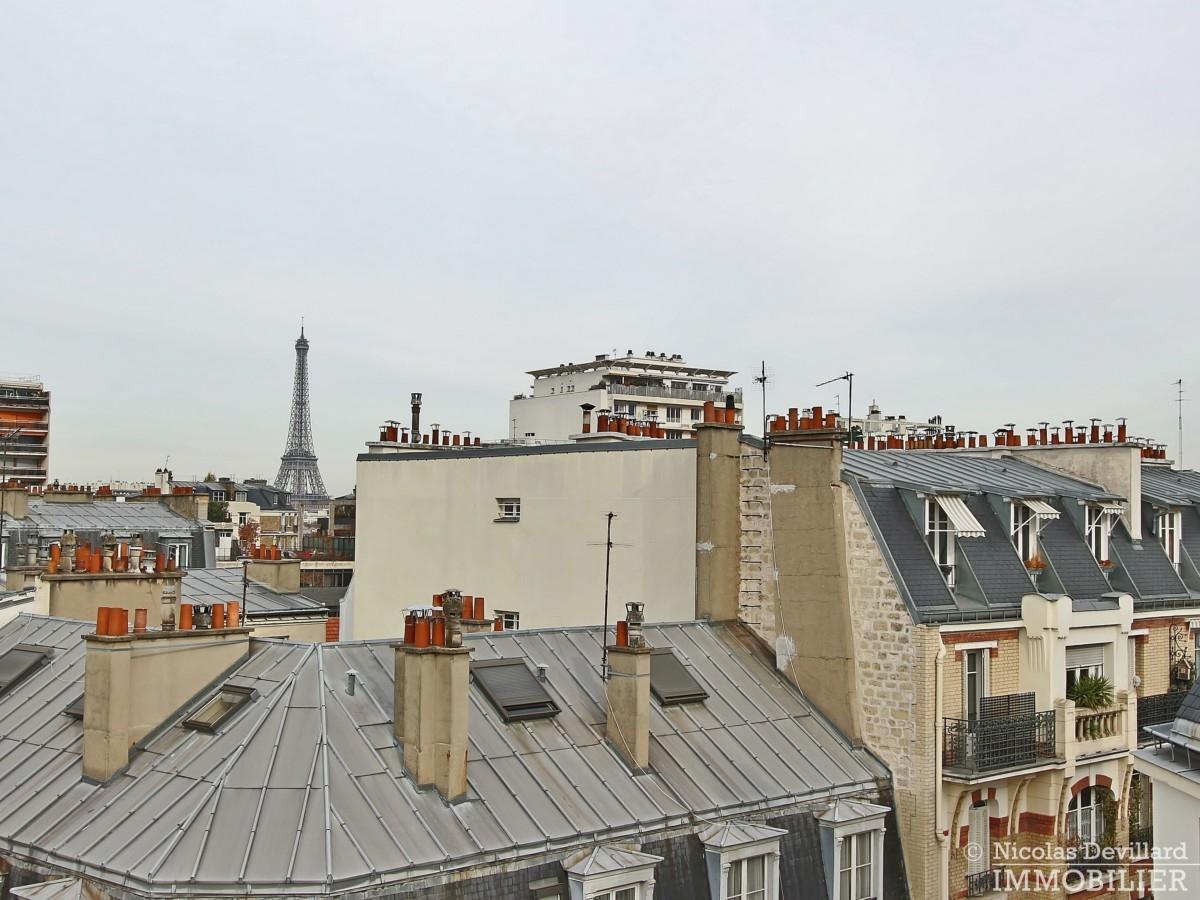 VaugirardMairie-–-Dernier-étage-vue-calme-et-charme-–-75015-Paris-8