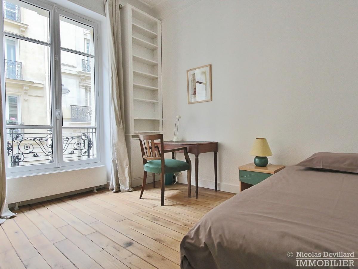Victor-Hugo-–-Grand-salon-parquet-et-calme-75116-Paris-17