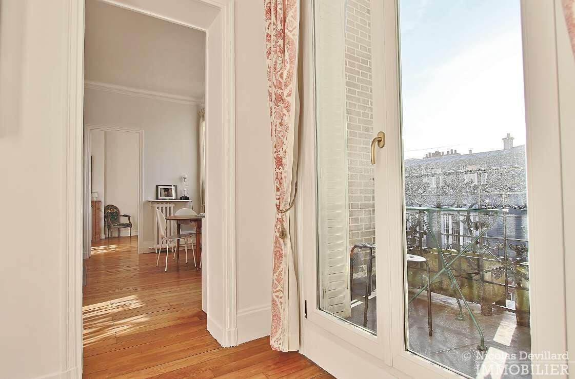 Victor-HugoPompe-–-Dernier-étage-rénové-en-plein-soleil-–-75116-Paris-11