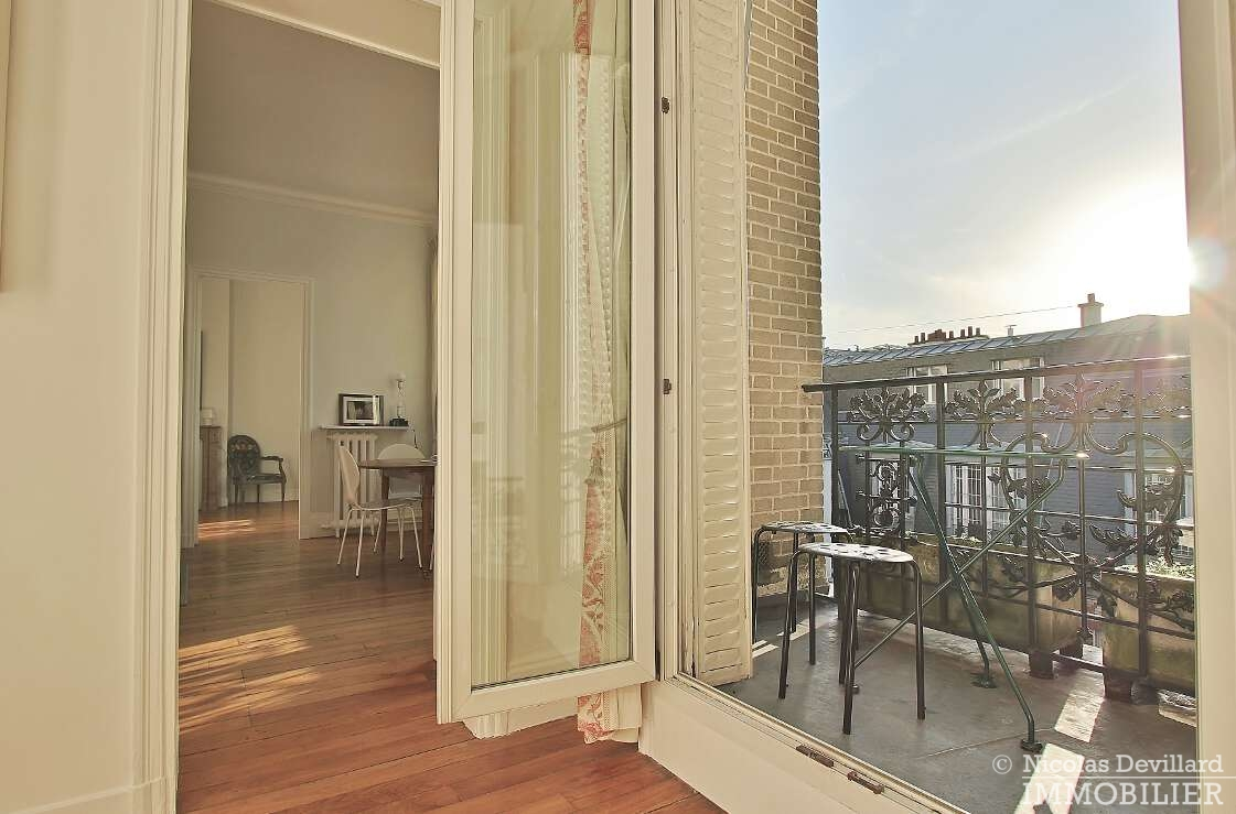 Victor-HugoPompe-–-Dernier-étage-rénové-en-plein-soleil-–-75116-Paris-12